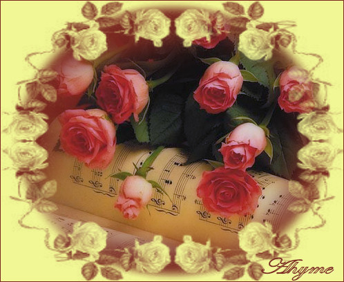 Nome:   201211176222_fiori-1.jpg Visite:  4377 Grandezza:  77.8 KB
