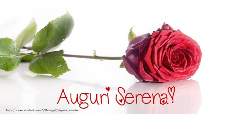 Nome:   auguri-serena-22190.jpg Visite:  1828 Grandezza:  31.3 KB