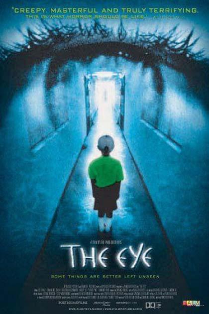 Nome:   the eye.jpg Visite:  273 Grandezza:  52.0 KB
