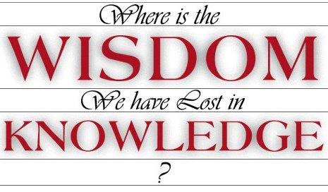 Nome:   wisdom.jpg Visite:  244 Grandezza:  33.1 KB