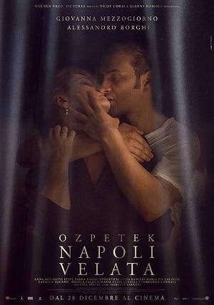 Nome:   Napolivelata.jpg Visite:  69 Grandezza:  46.4 KB