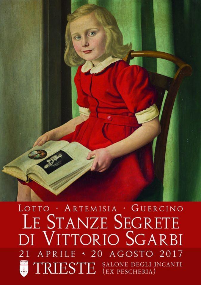 Nome:   Le_stanze_segrete_Sgarbi.jpg Visite:  89 Grandezza:  89.6 KB