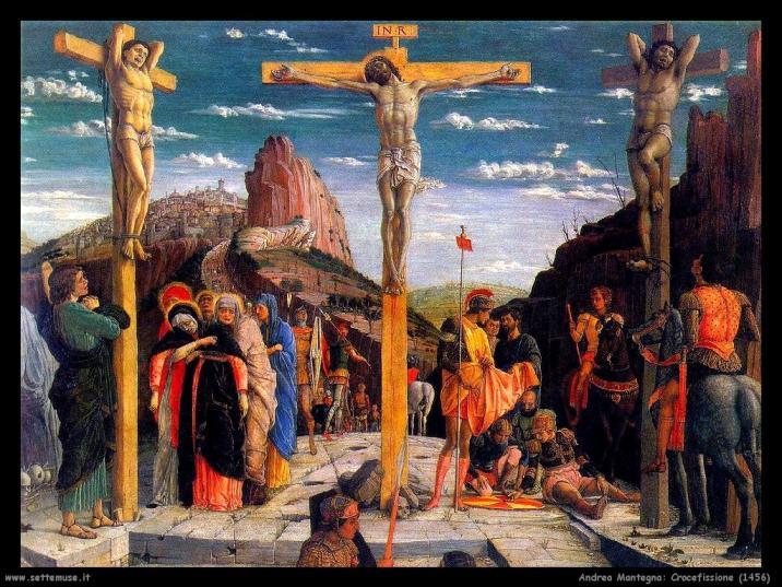 Nome:   andrea_mantegna_010_la_crocefissione_1456.jpg Visite:  184 Grandezza:  97.1 KB