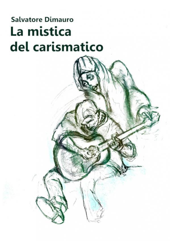 Nome:   La_mistica_del_carismatico600.jpg Visite:  9 Grandezza:  53.6 KB