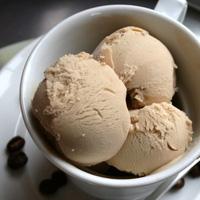 Nome:   glace-au-cafe.jpg Visite:  361 Grandezza:  17.1 KB