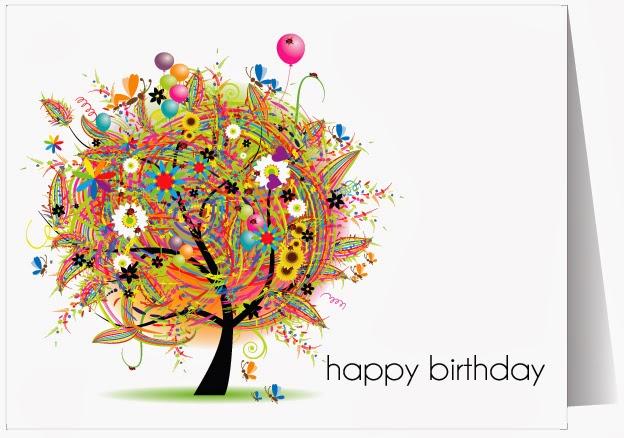 Nome:   Happy Birthday Cards 2013 (8).jpg Visite:  12805 Grandezza:  75.2 KB