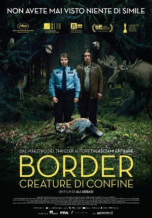 Nome:   Border1.jpg Visite:  50 Grandezza:  75.6 KB