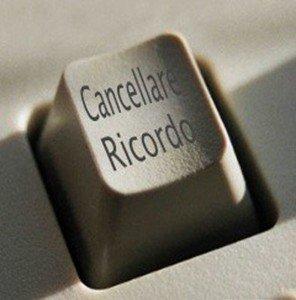 Nome:   cancellare_ricordo_60711.jpg Visite:  139 Grandezza:  16.5 KB