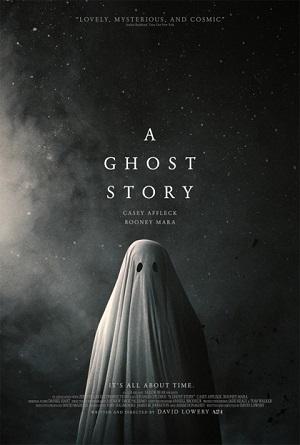Nome:   ghost.jpg Visite:  12 Grandezza:  40.7 KB