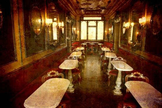Nome:   15095_venezia_interno_del_caffe_florian.jpg Visite:  594 Grandezza:  71.4 KB