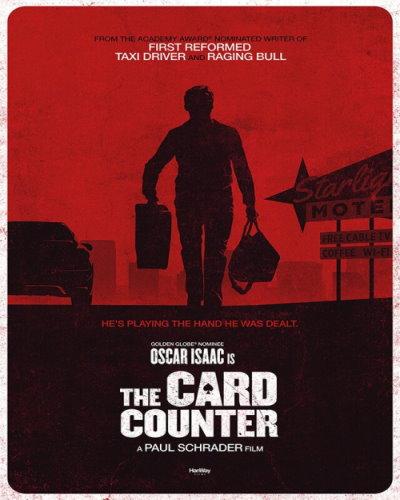 Nome:   card-counter-poster.jpg Visite:  9 Grandezza:  40.1 KB
