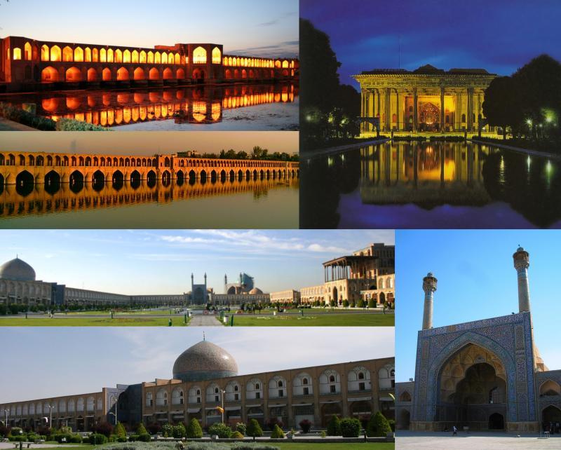 Nome:   Esfahan_Logo.jpg Visite:  571 Grandezza:  80.4 KB