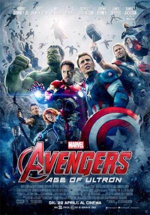 Nome:   avengers.jpg Visite:  22 Grandezza:  36.9 KB