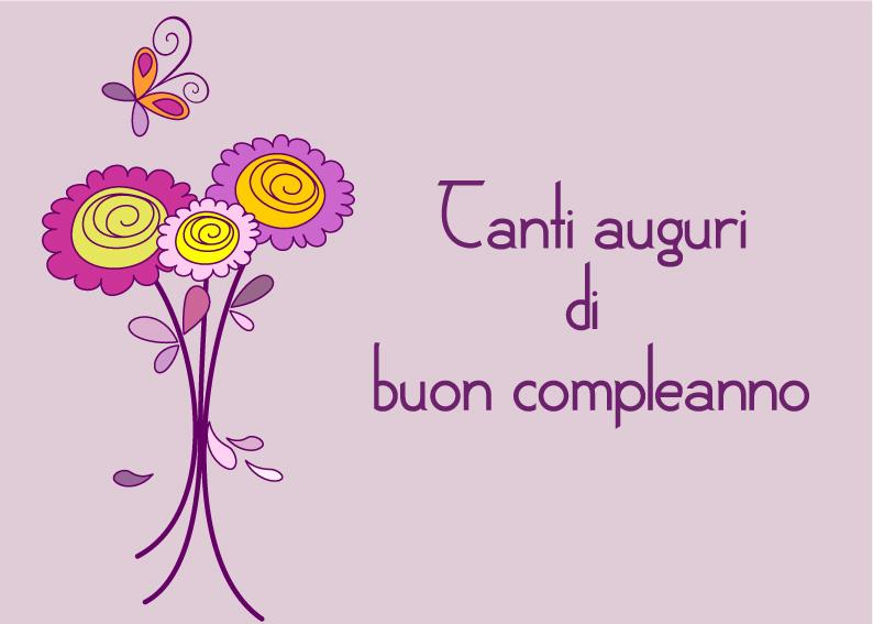 Nome:   buon-compleanno-happy-birthday_292.jpg Visite:  38419 Grandezza:  76.7 KB