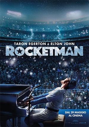 Nome:   rocketman.jpg Visite:  8 Grandezza:  75.3 KB