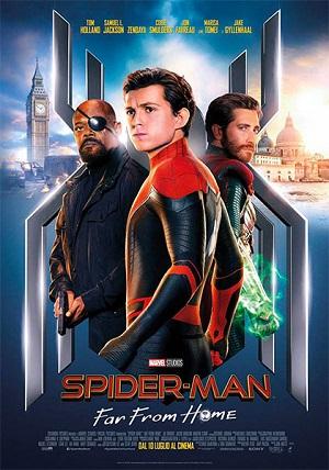 Nome:   spider1.jpg Visite:  5 Grandezza:  69.3 KB