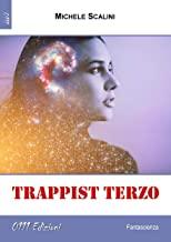 Nome:   trappist terzo.jpg Visite:  15 Grandezza:  6.9 KB