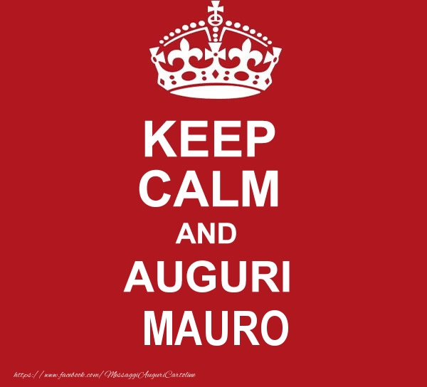 Nome:   auguri-mauro-2954.jpg Visite:  7388 Grandezza:  85.3 KB