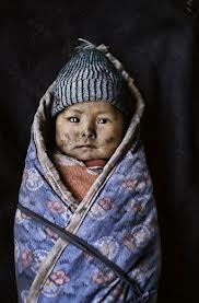 Nome:   tibetano.jpg Visite:  627 Grandezza:  8.8 KB
