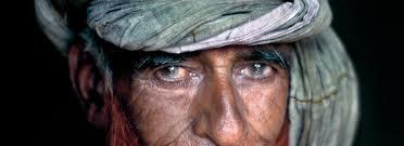 Nome:   occhi di uomo.jpg Visite:  730 Grandezza:  6.9 KB