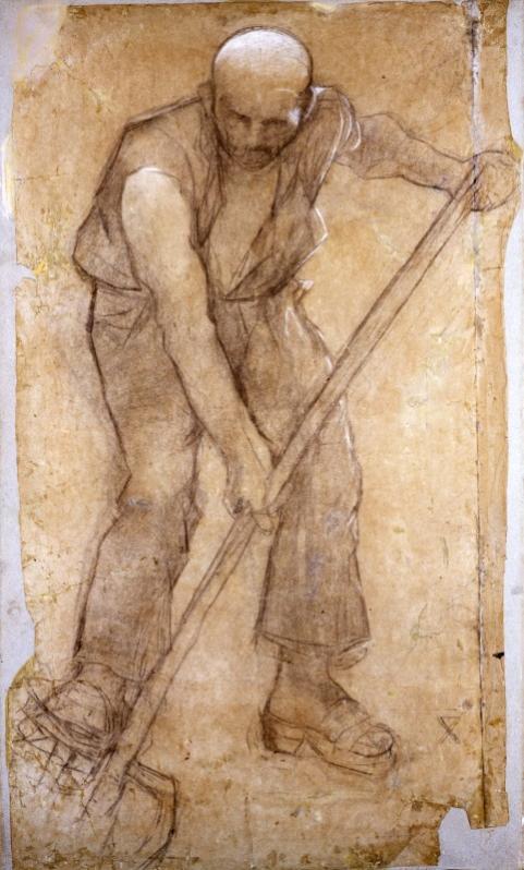 Nome:   Artgate_Fondazione_Cariplo_-_Segantini_Giovanni,_Il_lavoratore_della_terra_o_Lavoratore_dei_camp.jpg Visite:  186 Grandezza:  63.7 KB