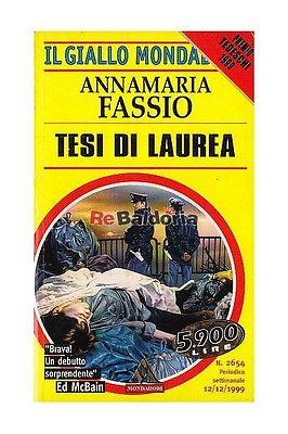 Nome:   Tesi-di-laurea-Mondadori-Fassio-Annamaria.jpg Visite:  65 Grandezza:  31.3 KB