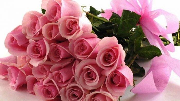 Nome:   mazzi-di-fiori-700x392.jpg Visite:  63 Grandezza:  48.0 KB