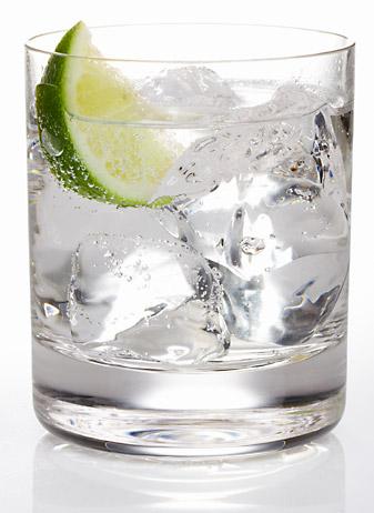 Nome:   gin-and-tonic.jpg Visite:  331 Grandezza:  41.6 KB