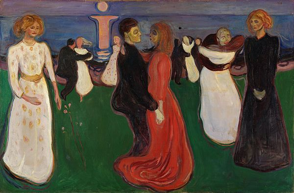 Nome:   600px-Edvard_Munch_-_The_dance_of_life_(1899-1900).jpg