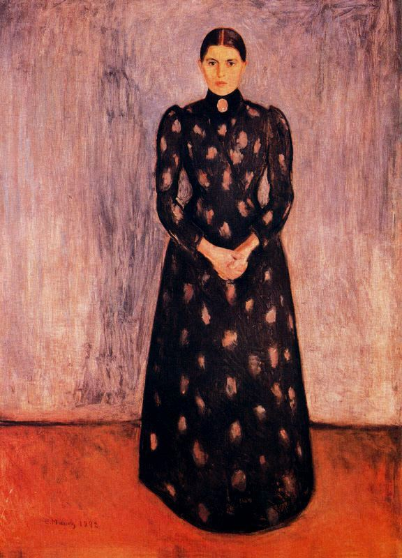Nome:   portrait-of-inger-munch-1892.jpg