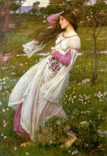 Nome:   John_William_Waterhouse_Windflower.jpg