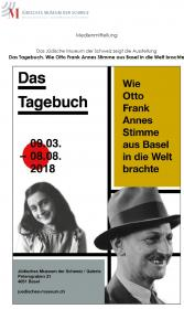 Nome:   Immagine Otto Frank.jpg Visite:  34 Grandezza:  10.8 KB