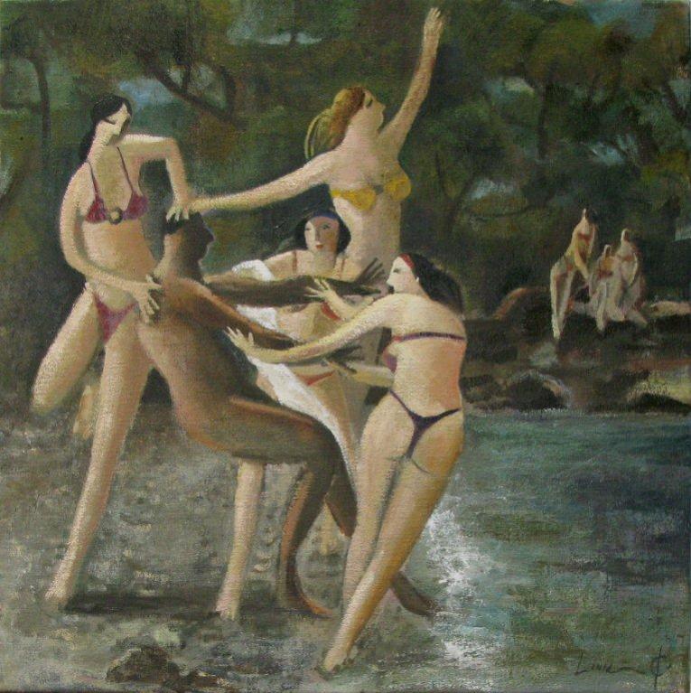 Nome:   Divertimento-Bouguereau-Ninfas-y-Satiro-40-x-40-cm.jpg Visite:  66 Grandezza:  98.3 KB
