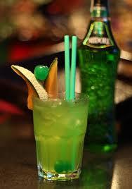 Nome:   japanese_ice_tea_cocktail.jpg Visite:  430 Grandezza:  6.8 KB