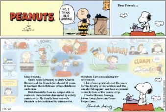 Nome:   peanuts-last.jpg Visite:  89 Grandezza:  20.7 KB
