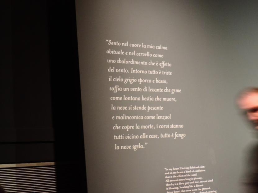 Nome:   1 118 poesia.jpg Visite:  192 Grandezza:  32.6 KB
