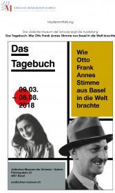 Nome:   Immagine Otto Frank.jpg Visite:  49 Grandezza:  10.8 KB