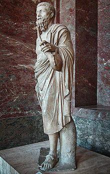 Nome:   220px-Pitagora_da_Reggio_-_Louvre_-_Statua_di_un_suonatore_di_lira2.jpg Visite:  538 Grandezza:  38.6 KB