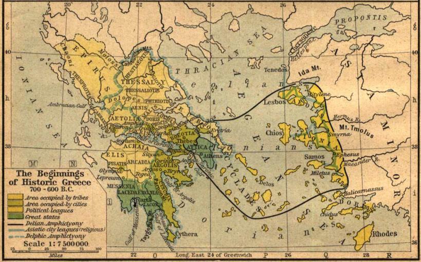 Nome:   grecia-antica-VIIaC2.jpg Visite:  750 Grandezza:  106.9 KB
