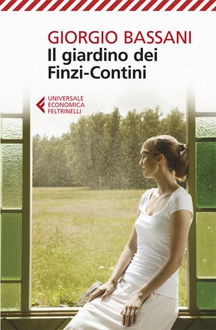 Nome:   thumb_book-il-giardino-dei-finzi-contini.330x330_q95.jpg Visite:  99 Grandezza:  73.4 KB