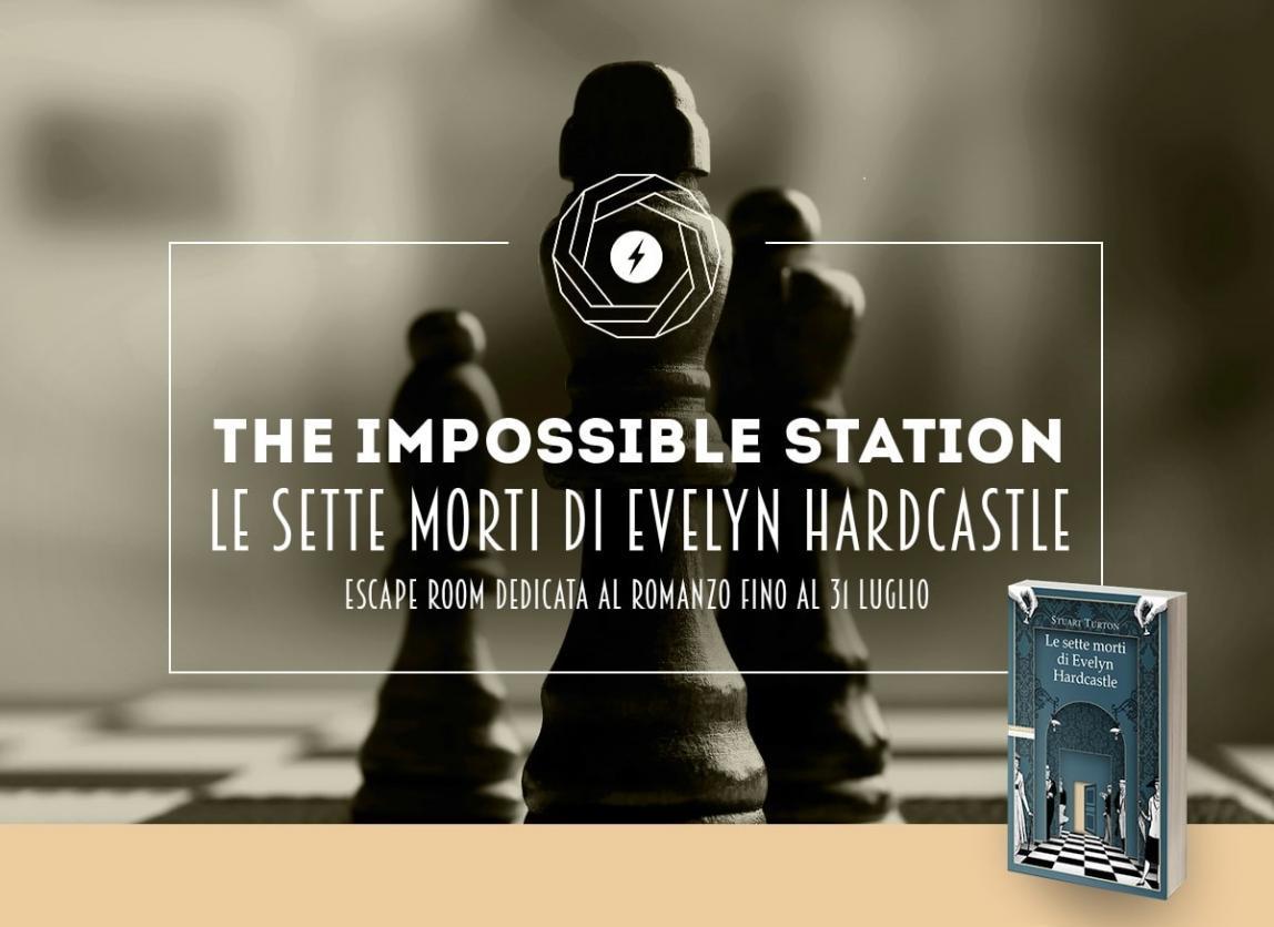 Nome:   escape-room-milano-temporary-the-impossible-station-le-sette-morti-di-evelyn-hardcastle-neri-poz.jpg Visite:  39 Grandezza:  82.4 KB