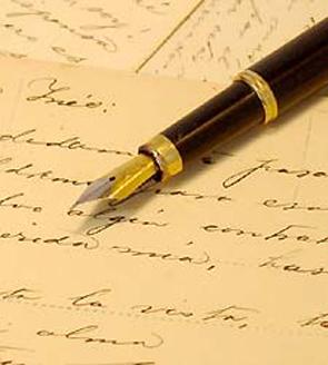 Nome:   letter5.jpg Visite:  220 Grandezza:  73.4 KB
