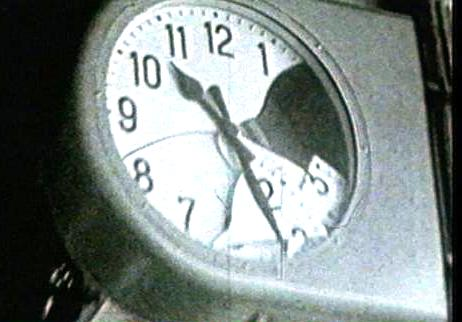 Nome:   orologio-strage-Bologna.jpg Visite:  122 Grandezza:  23.8 KB