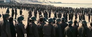 Nome:   soldati.JPG Visite:  70 Grandezza:  21.1 KB
