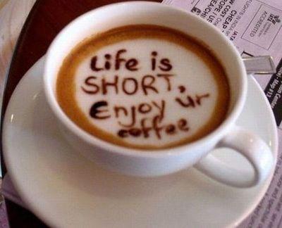 Nome:   coffee-ending.jpg Visite:  371 Grandezza:  19.8 KB