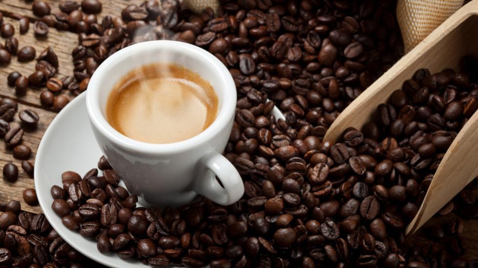Nome:   caffe.jpg Visite:  444 Grandezza:  79.1 KB