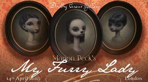 Nome:   Marion-Slider-My-Furry-Lady-01.jpg Visite:  18 Grandezza:  15.8 KB