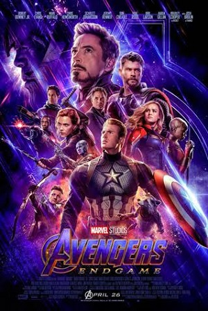 Nome:   avengers3.jpg Visite:  17 Grandezza:  75.8 KB