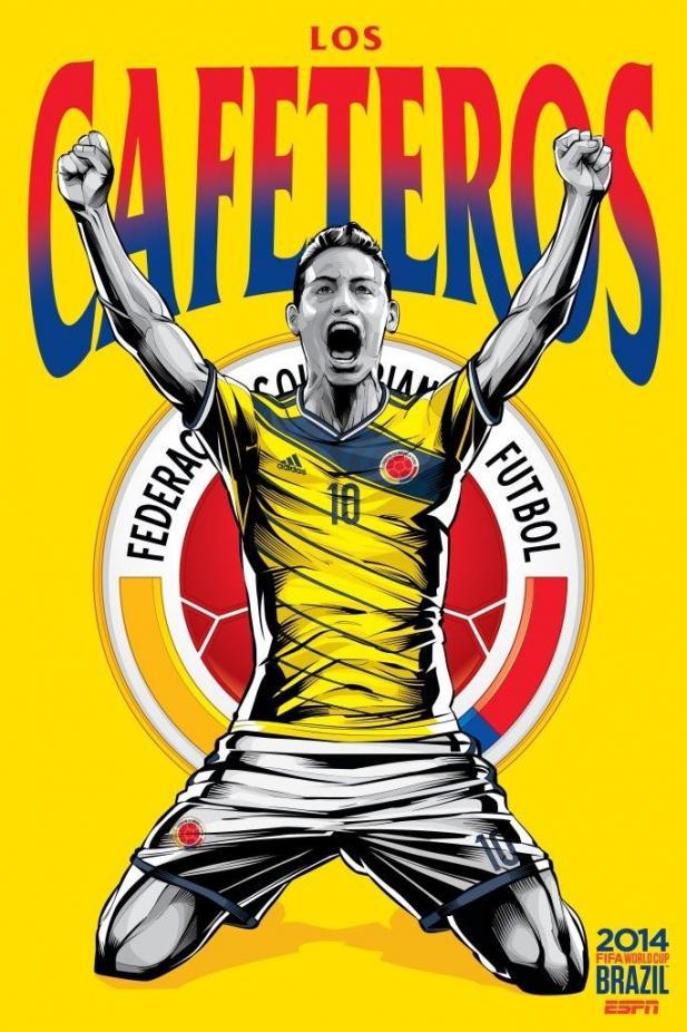 Nome:   colombia.jpg Visite:  202 Grandezza:  97.7 KB