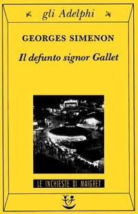 Nome:   DefuntoSignorGallet.jpg Visite:  78 Grandezza:  20.8 KB